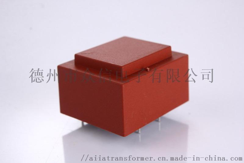 low frequency transformer5801_副本.jpg
