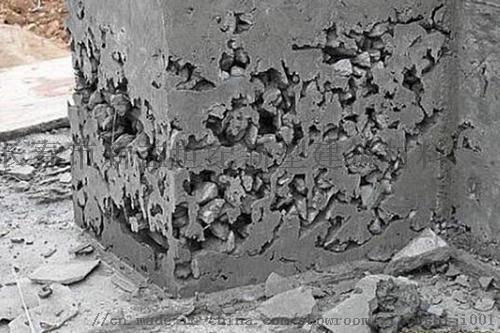 长春聚合物修补砂浆单料粉797235202
