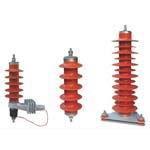 35KV电站线路设备用什么避雷器815159415