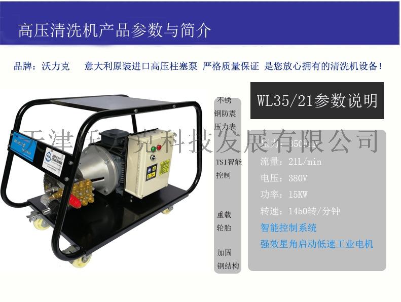 WL521清洗机简介.jpg