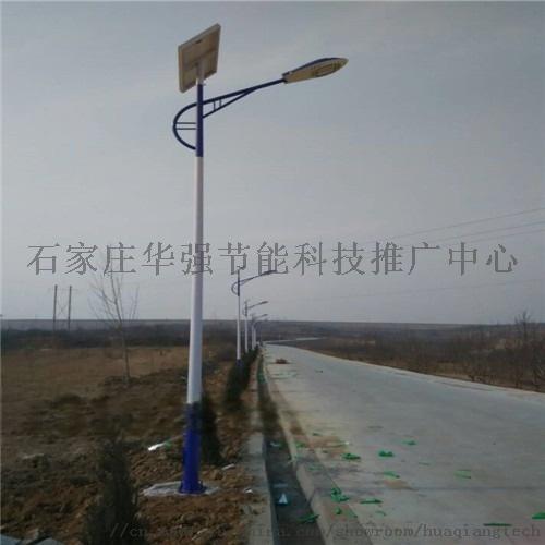 保定太陽能燈>保定太陽能路燈>保定太陽能led燈54488482