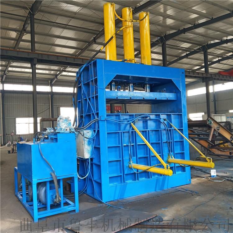 40吨大棚薄膜打包机吨袋立式打包机欢迎来电816803562