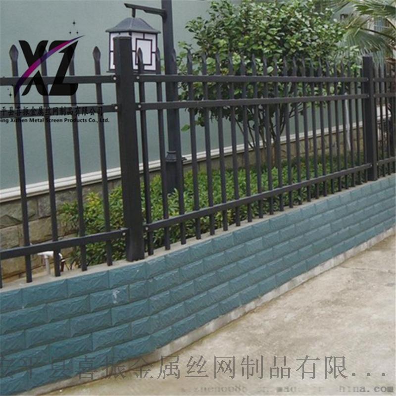 锌钢护栏40.png