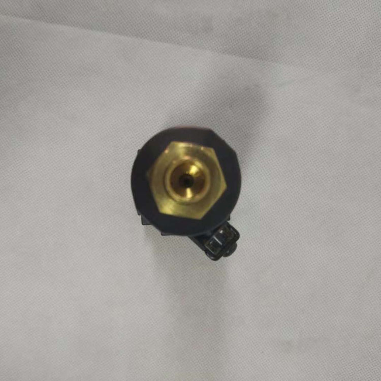 管道控制器4.jpg