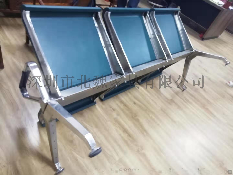 201/304不锈钢排椅生产厂家120605375