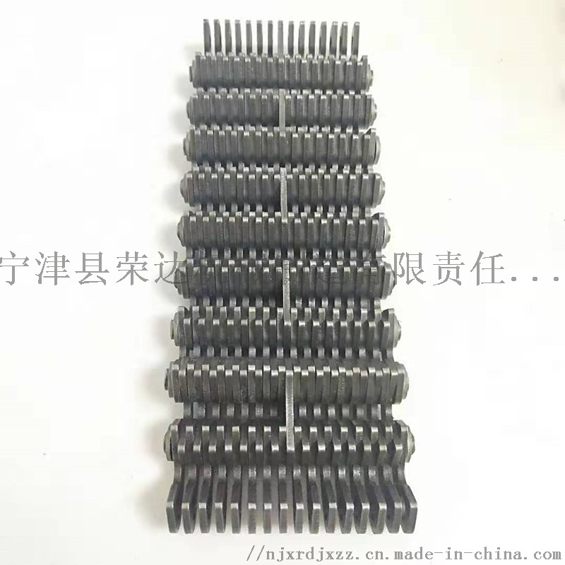 CL16-25.4-31片1.jpg