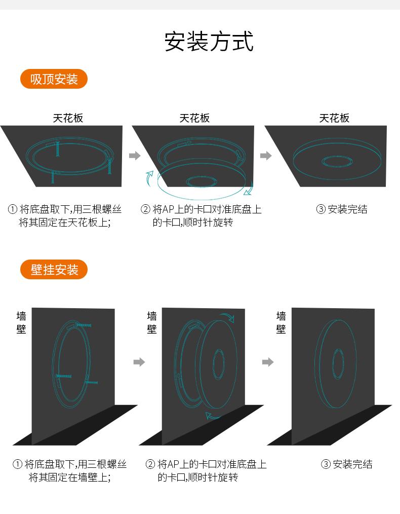 CF-E320N-V2詳情頁_13.jpg