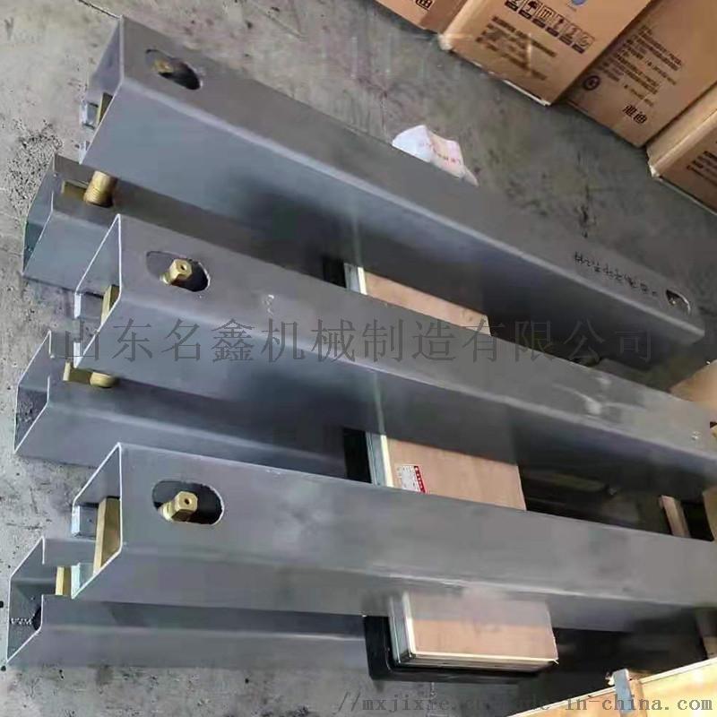 传输带接头硫化机现货 矿用皮带硫化机 多型号硫化机108864322
