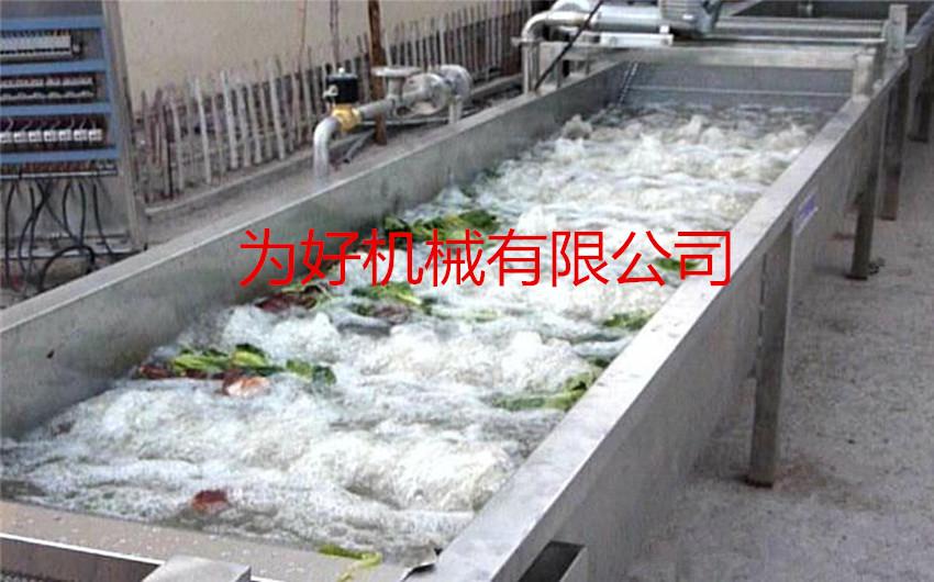 气浪净菜清洗机厂家**756596392
