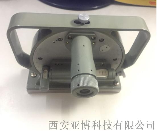 供應 高精度QM100象限儀  GX-1象限儀817952595