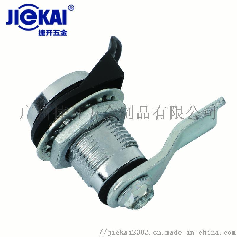 jk619-3.jpg