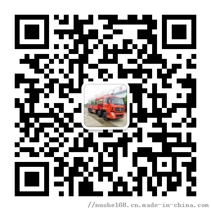 微信图片_20191122144640.jpg