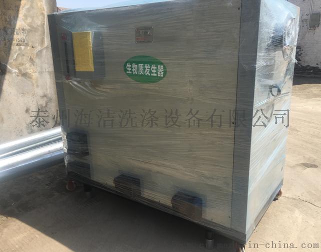 生物質蒸汽鍋爐,環保無法無煙生物質顆粒蒸汽發生器826064415