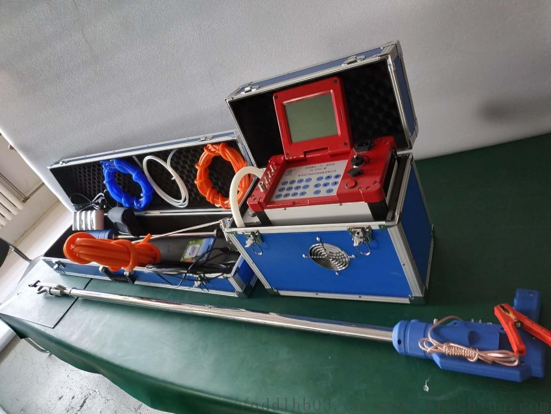 自動煙氣分析儀煙氣測試儀煙塵採樣器工廠環保排放監測825785552