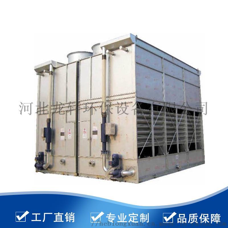 方形逆流式玻璃钢冷却塔逆流式冷却塔817722075