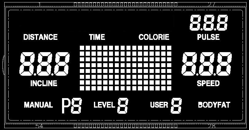 跑步机仪表LCD液晶屏.jpg