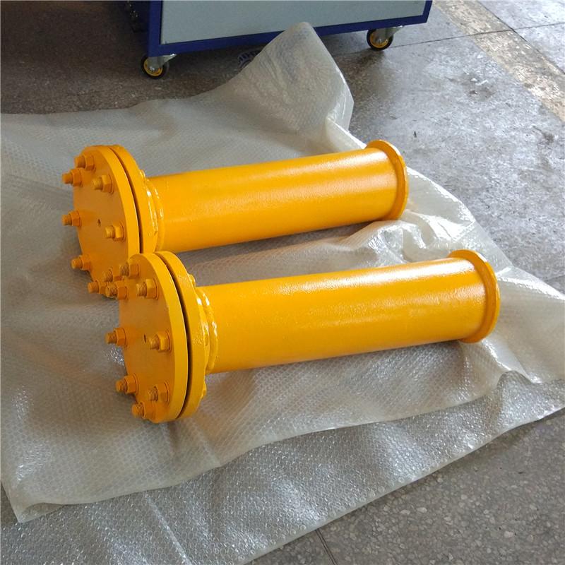 深海水压试验机.jpg