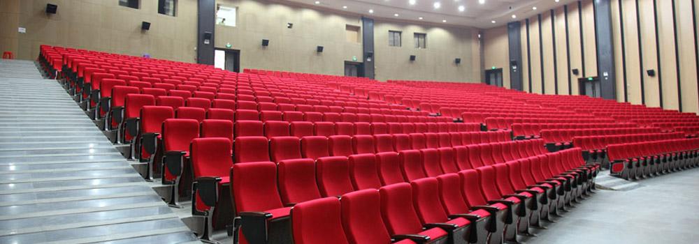 礼堂椅厂家、剧院椅厂家、礼堂椅排椅厂家、电影院座椅厂家、报告厅座椅厂家、礼堂座椅厂家、电影院椅子厂家14320345