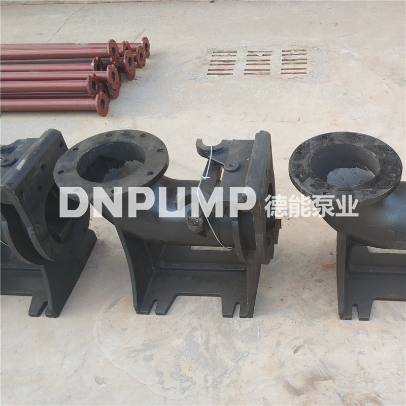 天津市污水泵厂759955312