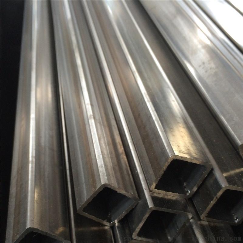 机械结构用管,不锈钢工业管304,制造机械零件783563575