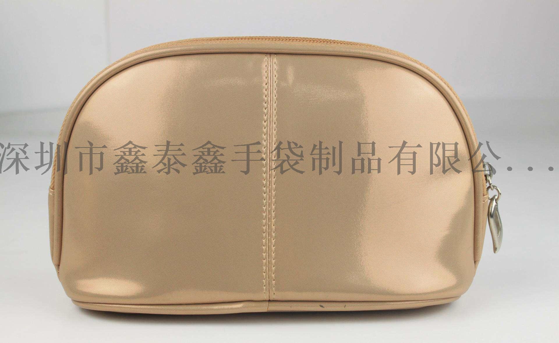 化妆包10.jpg