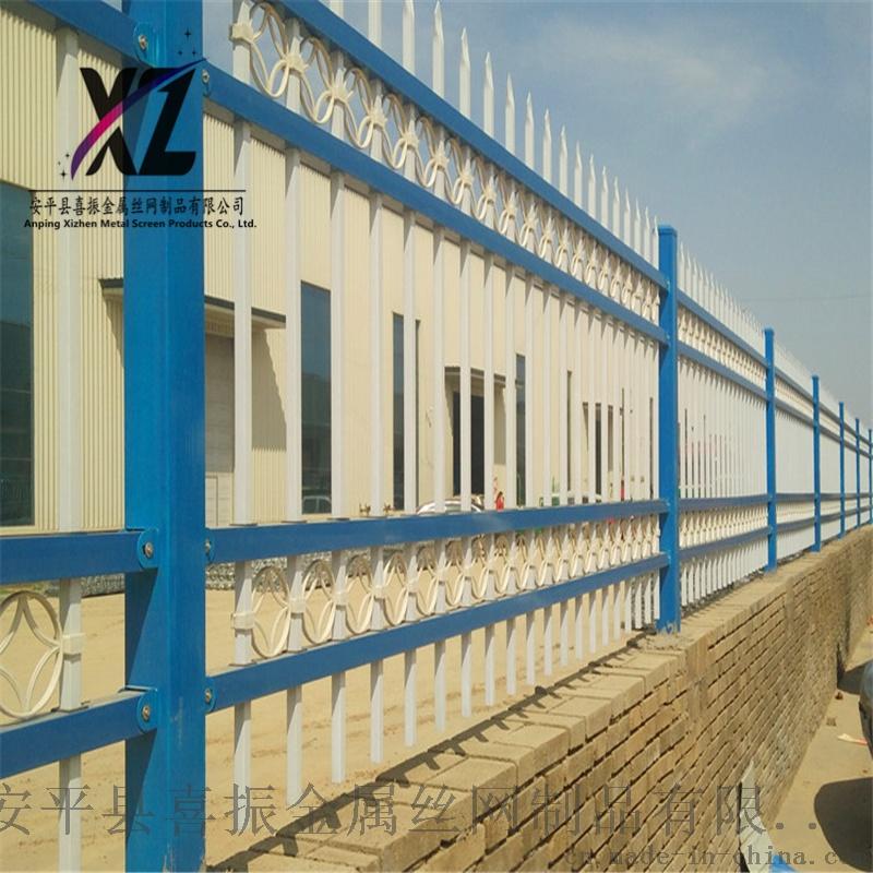 围墙护栏51.png