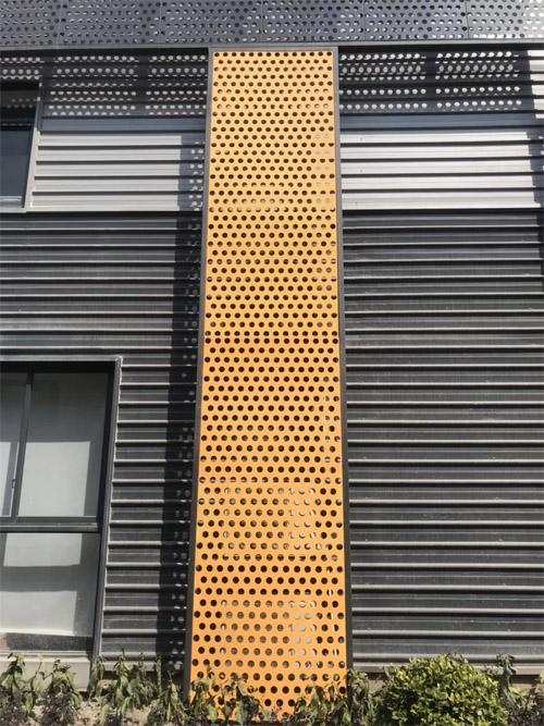 户外冲孔铝单板 冲孔 碳铝单板 打孔铝单板厂家.jpg