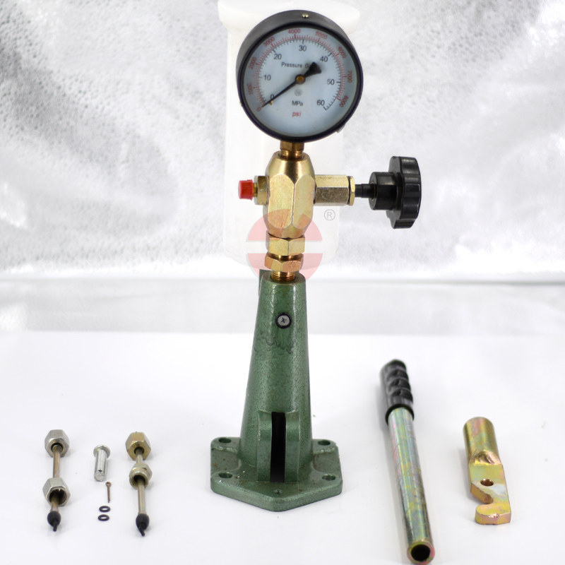 S80H-diesel-injector-nozzle-tester (4).JPG