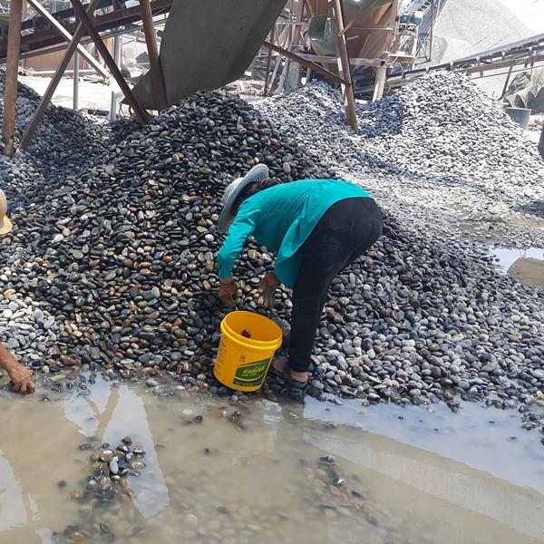 贵州哪里有鹅卵石_鹅卵石贵州厂家_销售批发。110842432