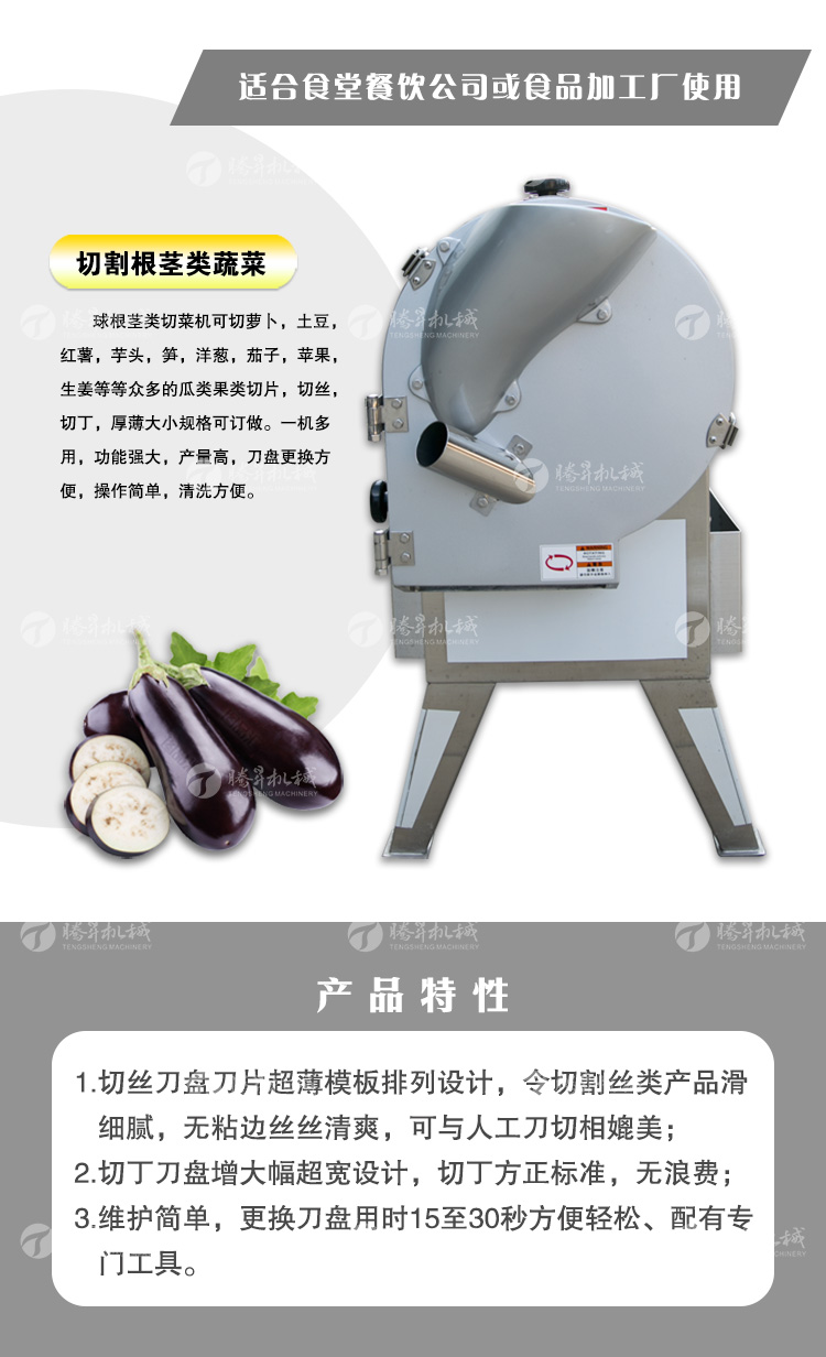 TS-Q112切菜机-详情页_02.jpg