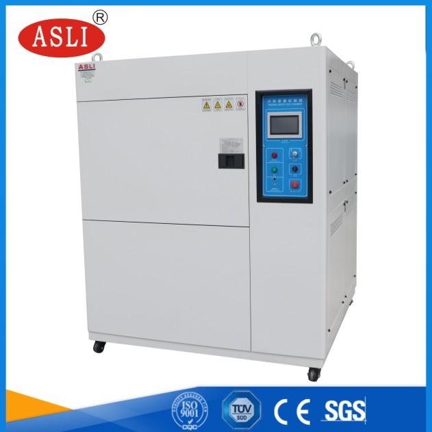 烤漆冷热冲击试验箱生产厂家 冷热冲击试验机现货151220115