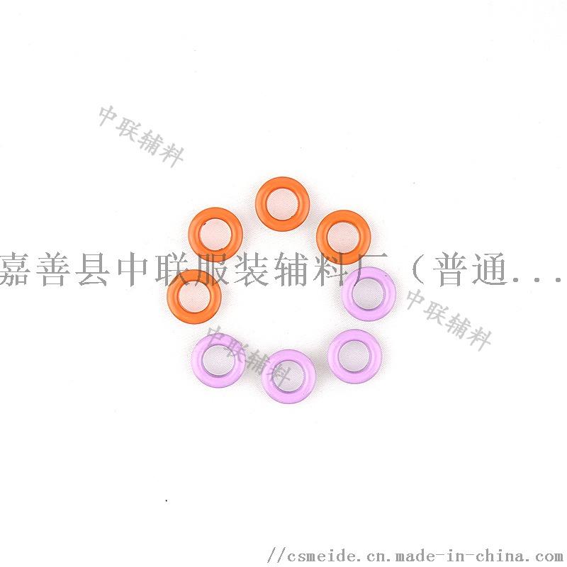 未标题-1_0078_DSC09671.jpg