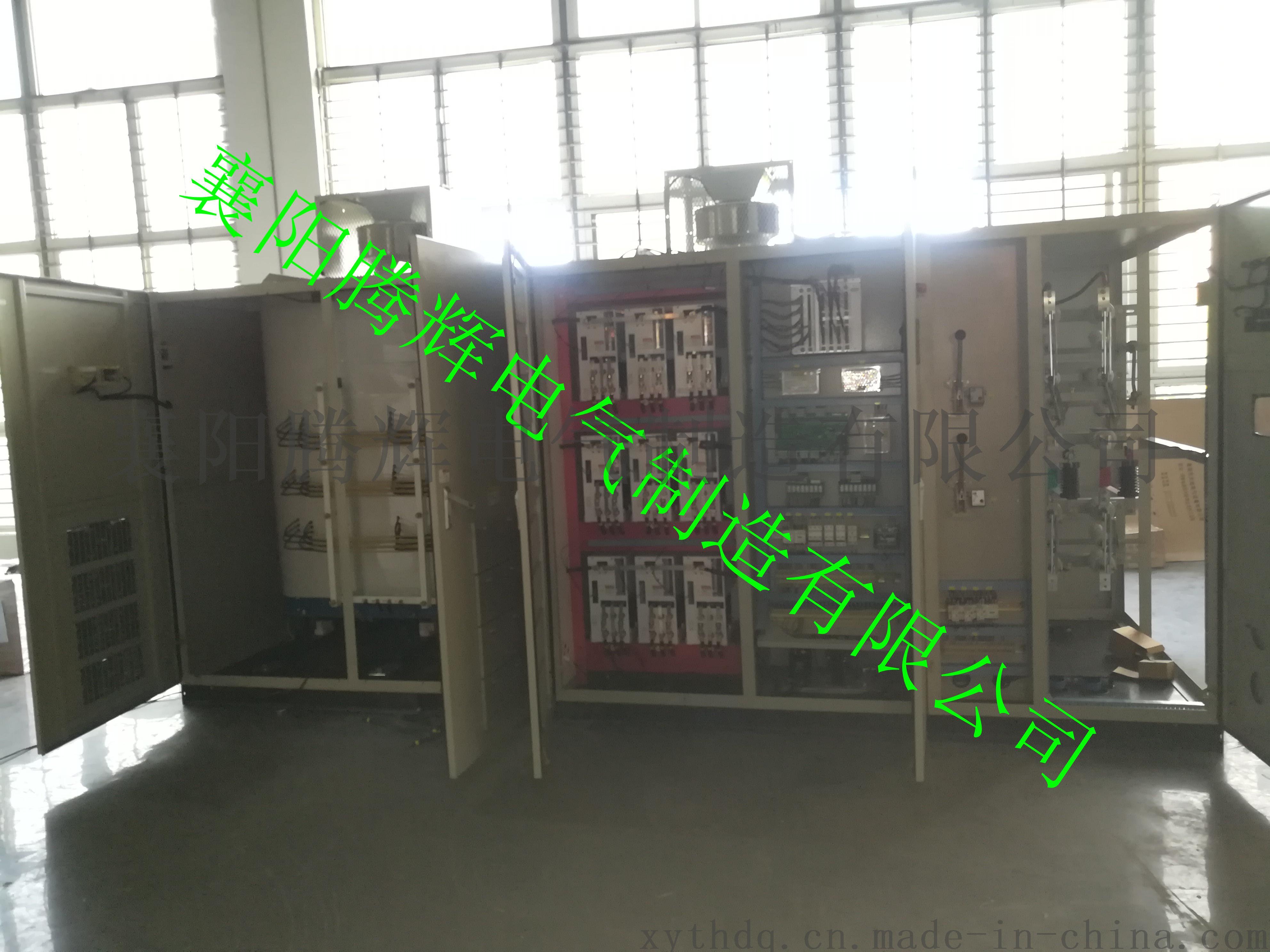 500kw高压变频器价格 高压变频器柜具备哪些功能748106505