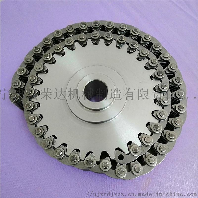 节距15.875mm内导齿形链条高速齿轮8.jpg