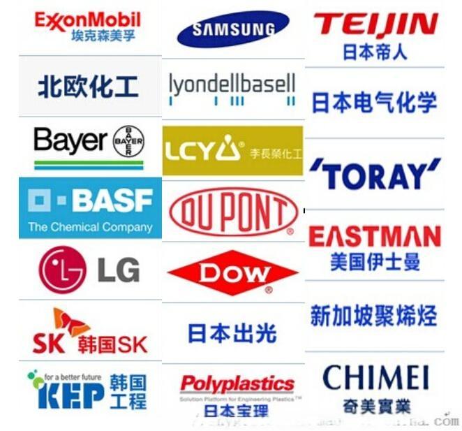 加纤POM GF-20 20%加纤增强级聚甲醛树脂80877695