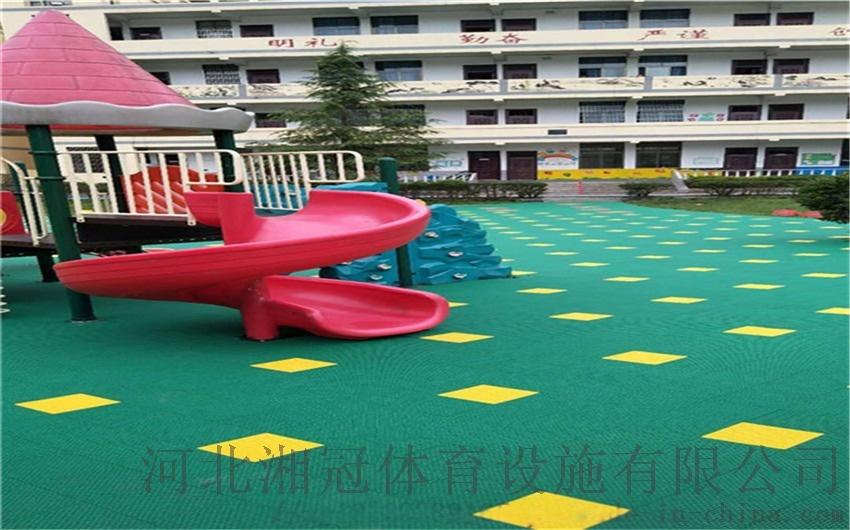 贵阳拼装地板悬浮地板贵阳拼装围网安装施工厂家84348405