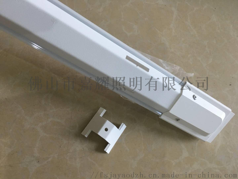 飛利浦BN006C支架燈2.jpg