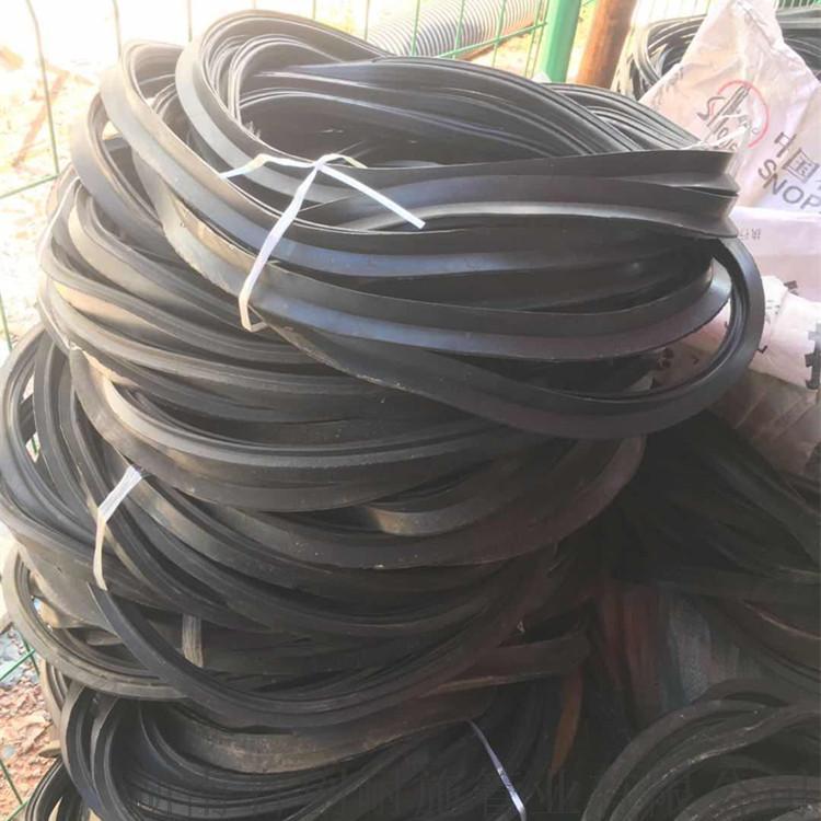安装双壁波纹管为什么要双壁波纹管皮圈 胶圈密封圈795843585