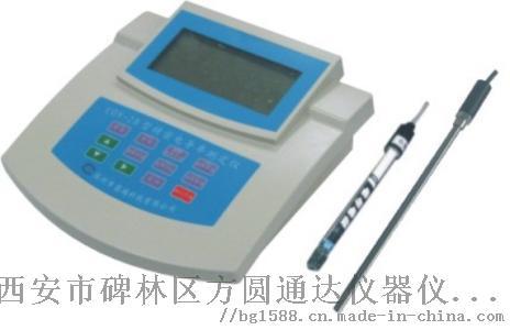 电导率仪7.jpg