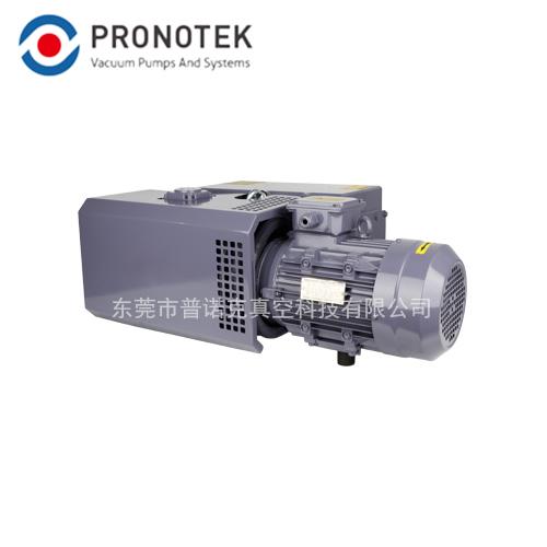 旋片真空泵PNK SP 0100.jpg