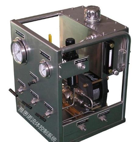 氣壓動力單元-超高壓動力單元0-500MPA59523725