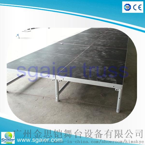 aluminum folding stage (15).jpg