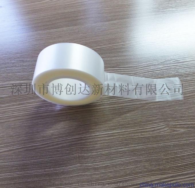 磨砂保護膜 (3)