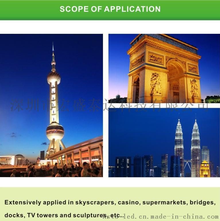 Spotlight 500W Application.jpg