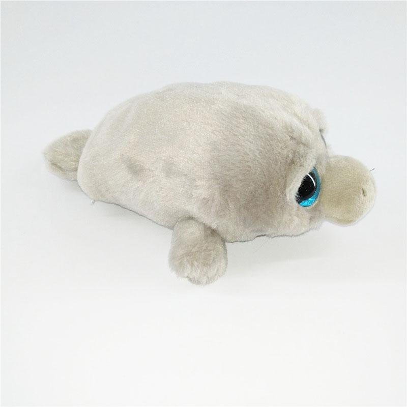 灰色海狮 (3).jpg