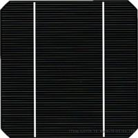 125單晶電池片_副本.jpg