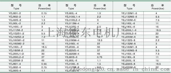 复件 YEJ规格图.jpg