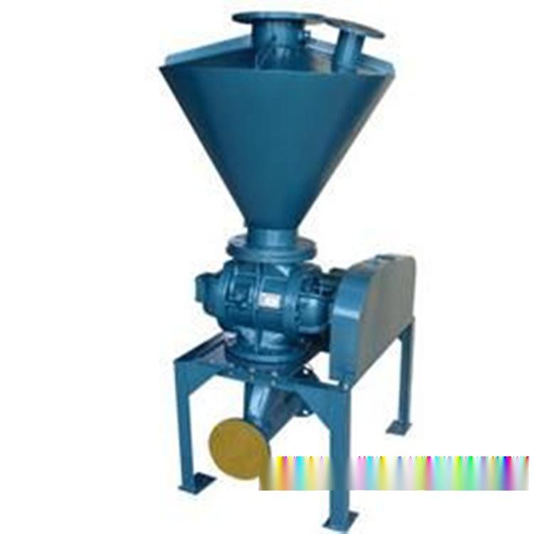 山东厂家供应煤粉输送用旋转供料器 卸料器833383872