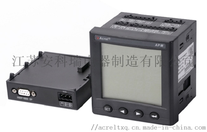 APM多功能网络电力仪表132470105