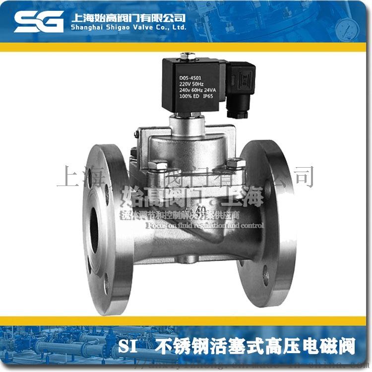 SI不锈钢活塞式高压电磁阀.jpg